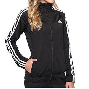 Adidas - Designed 2 Move Track Jacket